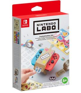 nintendo-labo-set-de-personalizacion-switch