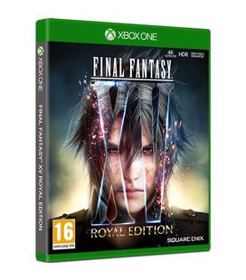 final-fantasy-xv-royale-edition-xbox-one