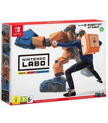 nintendo-labo-kit-de-robot-switch
