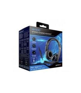headset-stereo-con-cable-xh-100-azul-negro-ps4