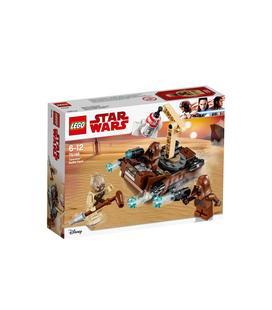 lego-pack-de-combate-de-tatooine