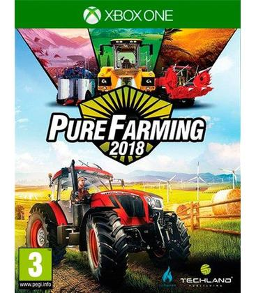pure-farming-2018-xbox-one