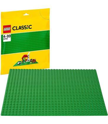 lego-base-verde