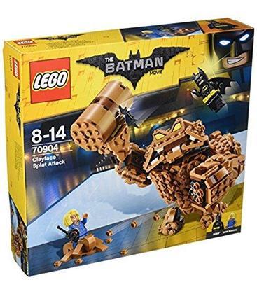lego-batman-ataque-cenagoso-de-clayface