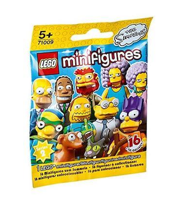 lego-71009-minifigures-simpsons