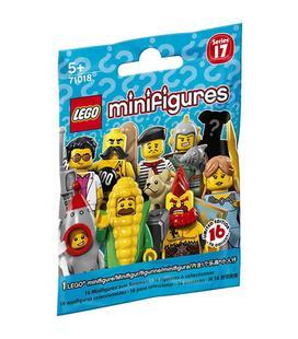 lego-71018-minifigures-series-17