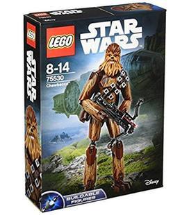 lego-75530-chewbacca