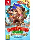 donkey-kong-country-tropical-freeze-switch