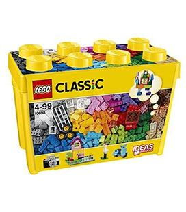 lego-caja-de-ladrillos-grande-10698