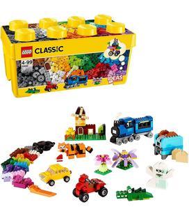 lego-caja-de-ladrillos-mediana-10696