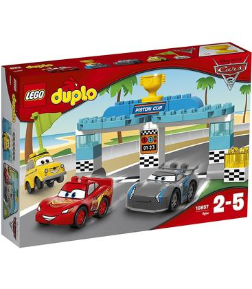 lego-10857-carrera-de-la-copa-piston