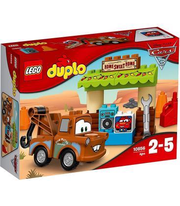 lego-10856-cobertizo-de-mate