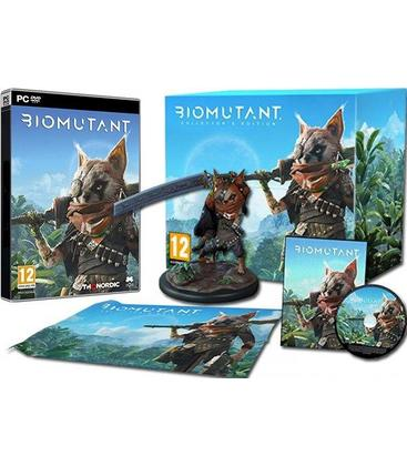 biomutant-collector-s-edition-pc