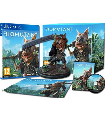 biomutant-collector-s-edition-ps4