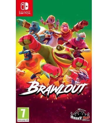 brawlout-switch