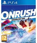 onrush-edicion-day-one-ps4