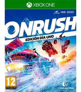 onrush-edicion-day-one-xbox-one