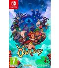 owlboy-switch