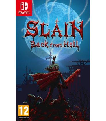 slain-back-from-hell-switch