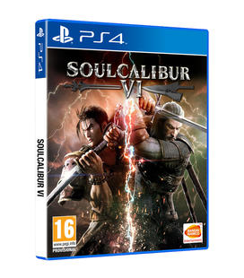 soulcalibur-vi-ps4