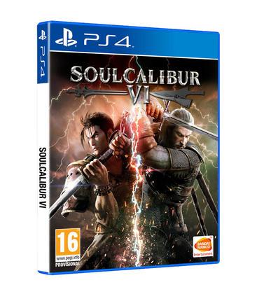 soulcalibur-vi-ps4