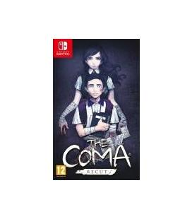 the-coma-recut-switch