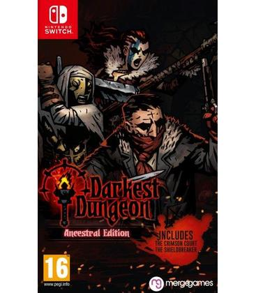 darkest-dungeon-ancestral-edition-switch