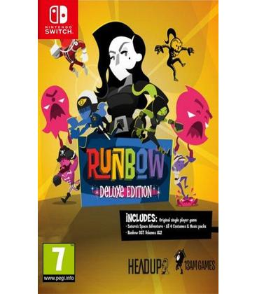 runbow-deluxe-edition-switch