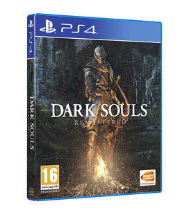 dark-souls-remastered-ps4