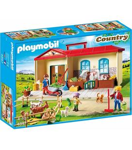 playmobil-4897-granja-maletin