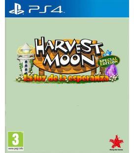 harvest-moon-la-luz-de-la-esperanza-special-edition-ps4
