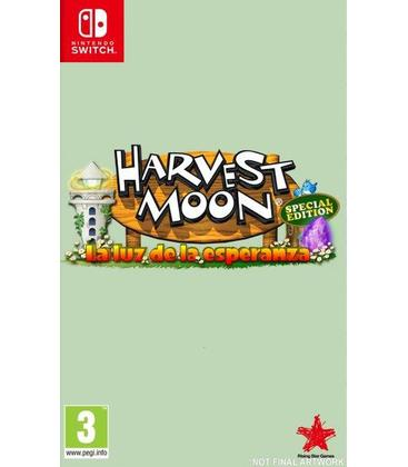 harvest-moon-la-luz-de-la-esperanza-special-edition-switch