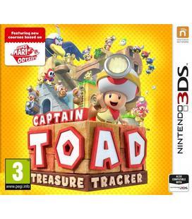 captain-toad-treasure-tracker-3ds