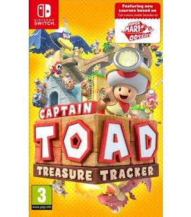captain-toad-treasure-tracker-switch