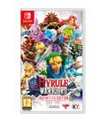 hyrule-warriors-definitve-edition-switch