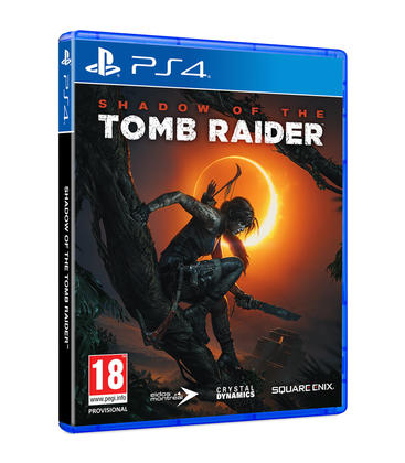 shado-of-the-tomb-raider-ps4