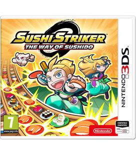 sushi-striker-the-way-of-sushido-3ds