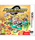 sushi-striker-the-way-of-sushido-3ds