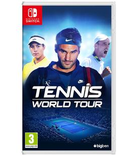 tennis-world-tour-switch