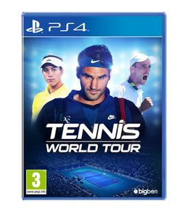 tennis-world-tour-ps4