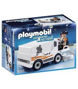 playmobil-6193-pulidora-de-hielo