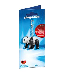 playmobil-6612-oso-panda