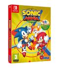 sonic-mania-plus-switch