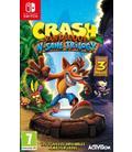 crash-bandicoot-n-sane-trilogy-switch
