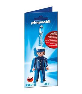 playmobil-6615-llavero-policia