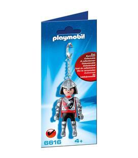 playmobil-6616-llavero-caballero