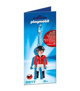 playmobil-6617-llavero-amazona