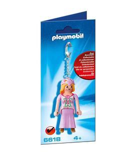 playmobil-6618-llavero-princesa