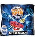 dracco-spin-peonza-serie-metal