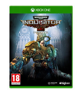 warhammer-40000-inquisitor-martyr-xbox-one